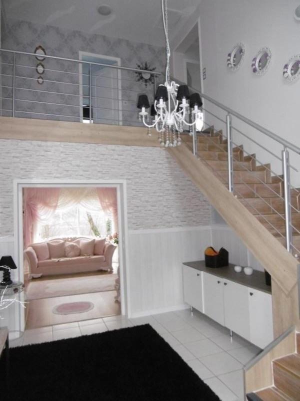 Vente maison / villa Vernon 295000€ - Photo 3