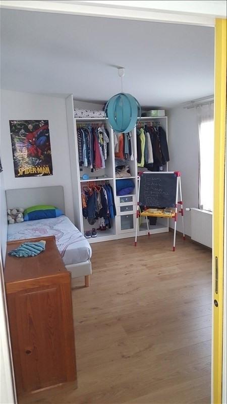 Vente maison / villa Nanterre 575000€ - Photo 3