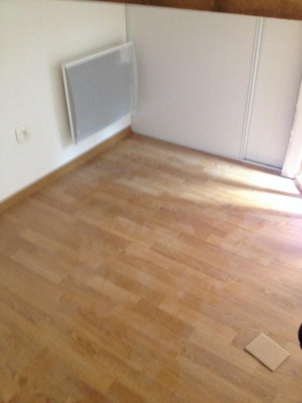 Location appartement Villeurbanne 410€ CC - Photo 3