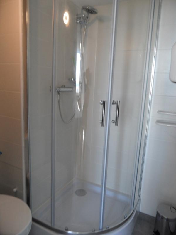 Location vacances appartement Port leucate 797,22€ - Photo 10