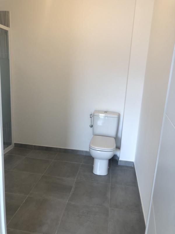 Rental apartment Roquebrune-sur-argens 540€ CC - Picture 9
