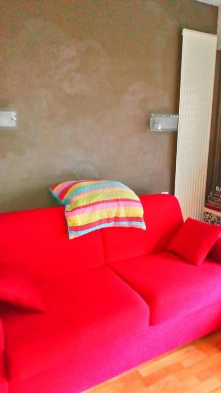 Venta  apartamento Champigny sur marne 213000€ - Fotografía 6