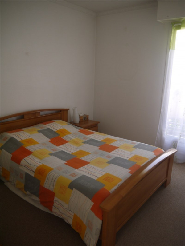 Location appartement Andresy 1163€ CC - Photo 7