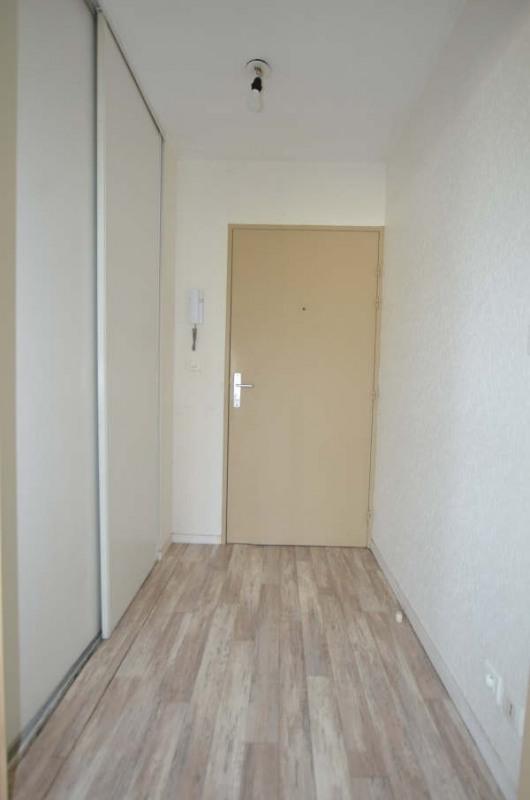 Vente appartement Elancourt 128000€ - Photo 6