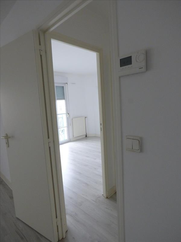 Sale apartment Senlis 149 500€ - Picture 8
