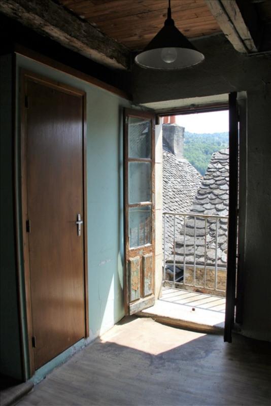 Sale house / villa St come d olt 39900€ - Picture 3