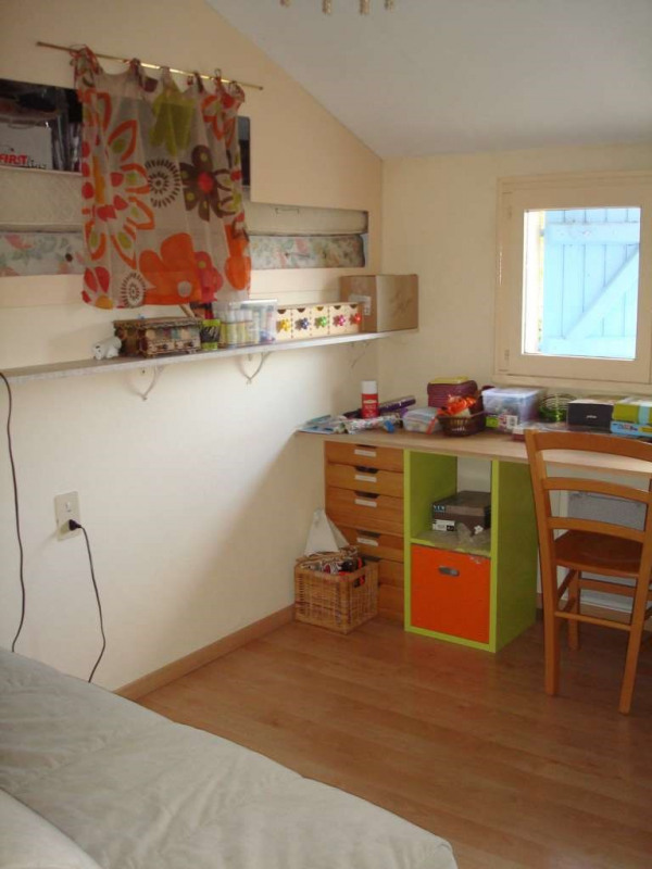 Vente maison / villa Bouguenais 374400€ - Photo 7