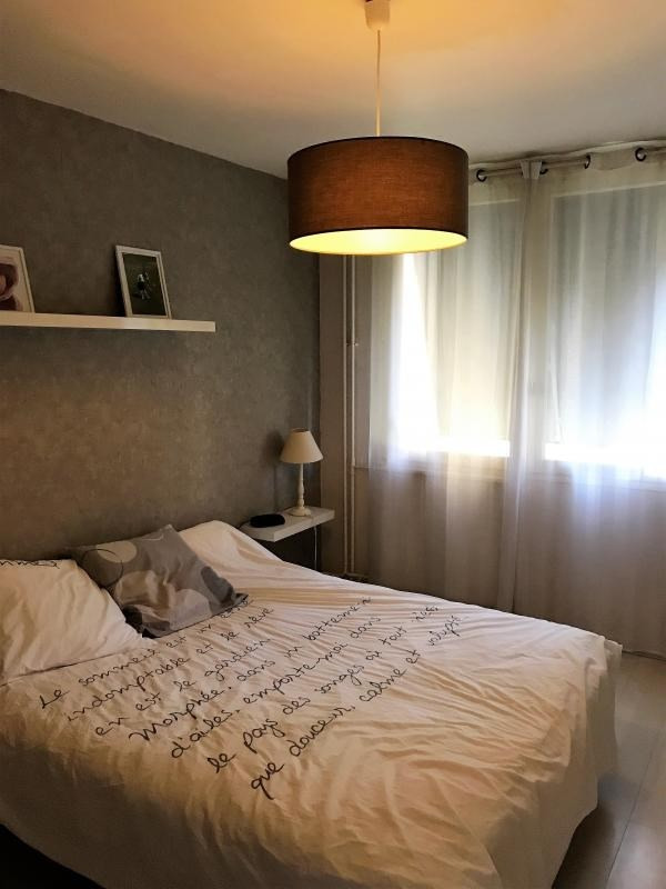 Sale apartment Valence 127 000€ - Picture 8
