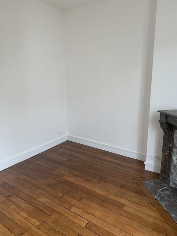 Rental apartment Vincennes 1310€ CC - Picture 3