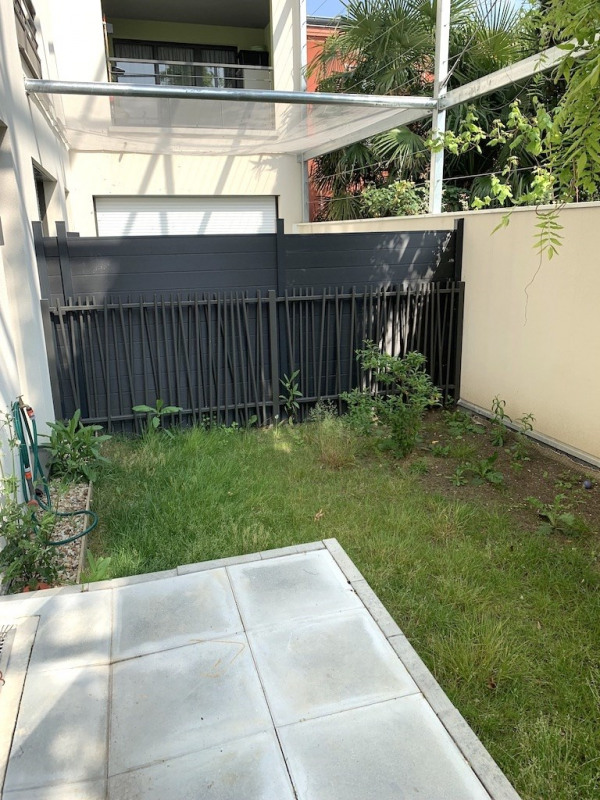 Location bureau Montreuil 1 575€ HT/HC - Photo 5