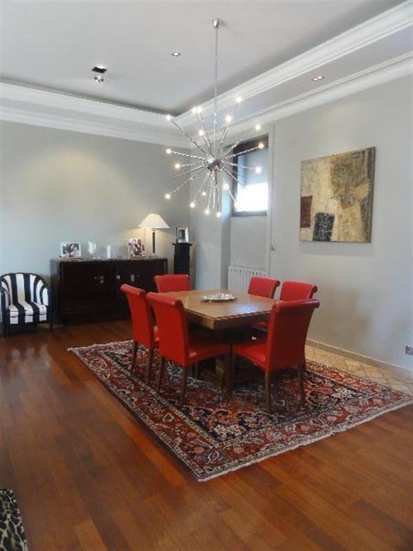 Deluxe sale house / villa Villeurbanne 990000€ - Picture 3