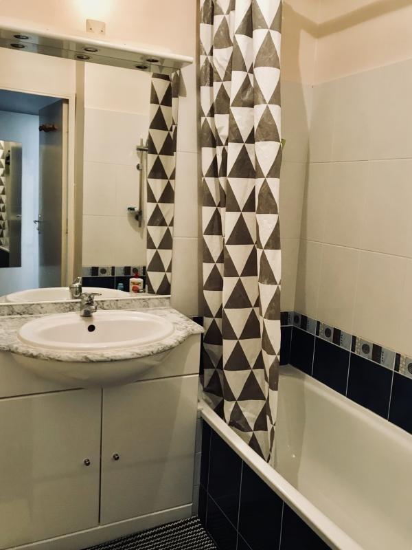 Sale apartment Tassin la demi lune 241100€ - Picture 7
