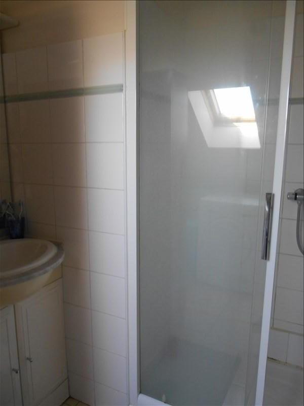 Location appartement Sainte savine 350€ CC - Photo 4
