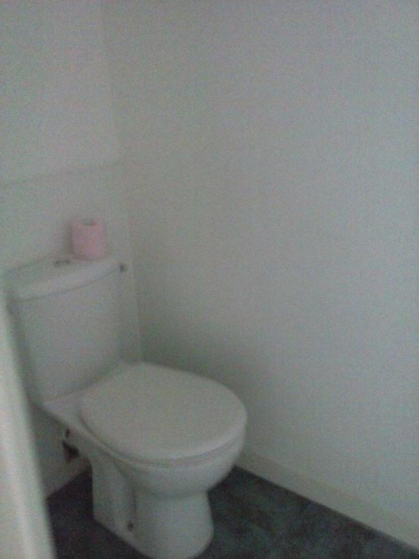 Location appartement Terrasson la villedieu 340€ CC - Photo 8