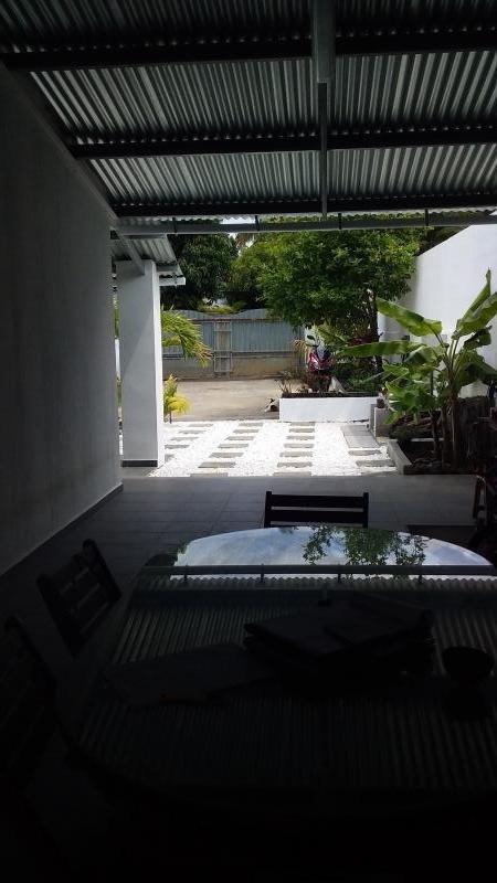 Revenda casa Ravine des cabris 318500€ - Fotografia 4