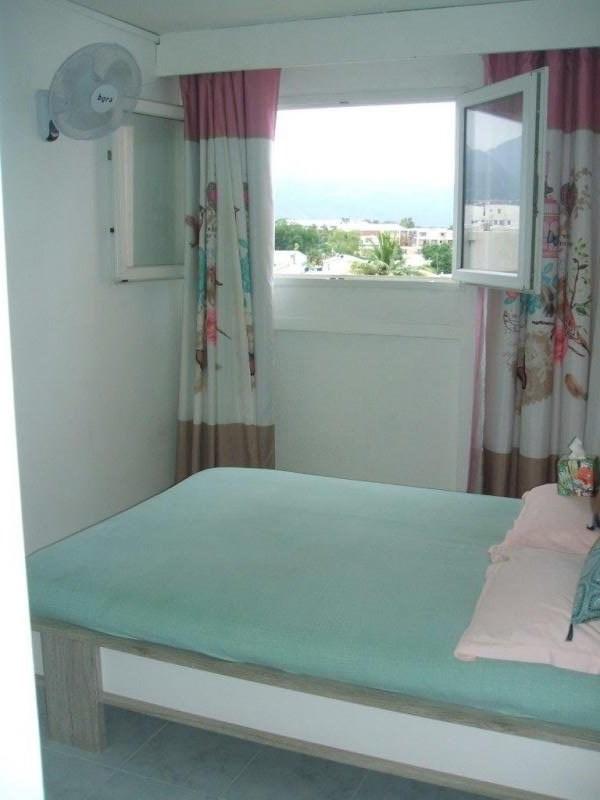 Vente appartement Le port 59000€ - Photo 4