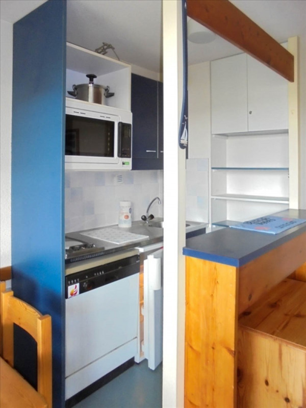 Sale apartment Talmont st hilaire 65400€ - Picture 8