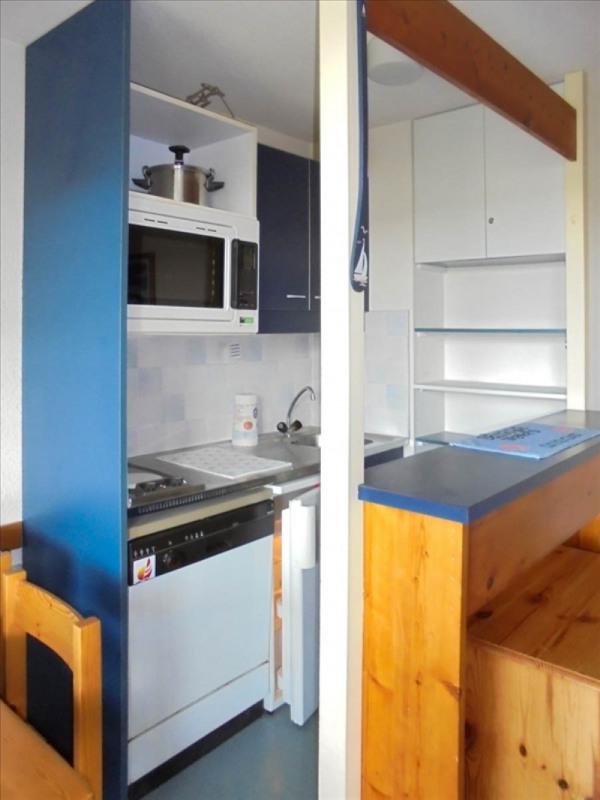 Venta  apartamento Talmont st hilaire 65400€ - Fotografía 8