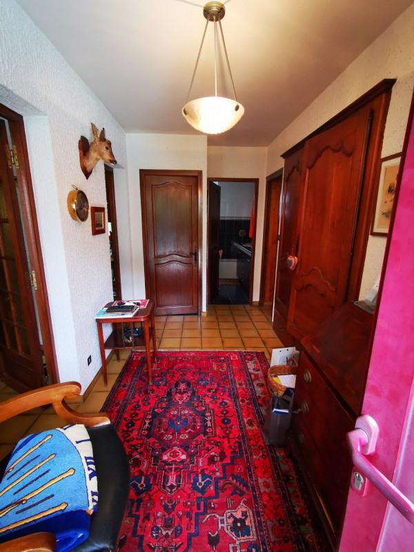 Sale house / villa La lande de fronsac 368500€ - Picture 9