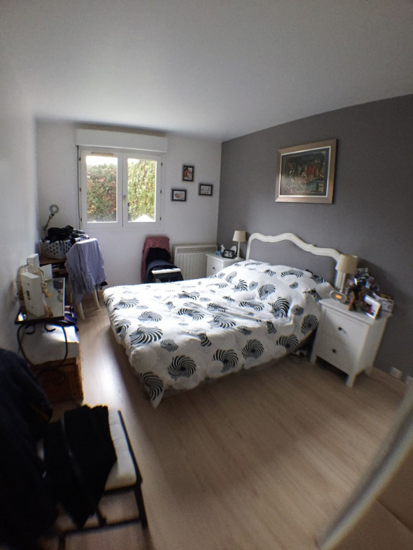 Vente appartement Antony 502 600€ - Photo 4