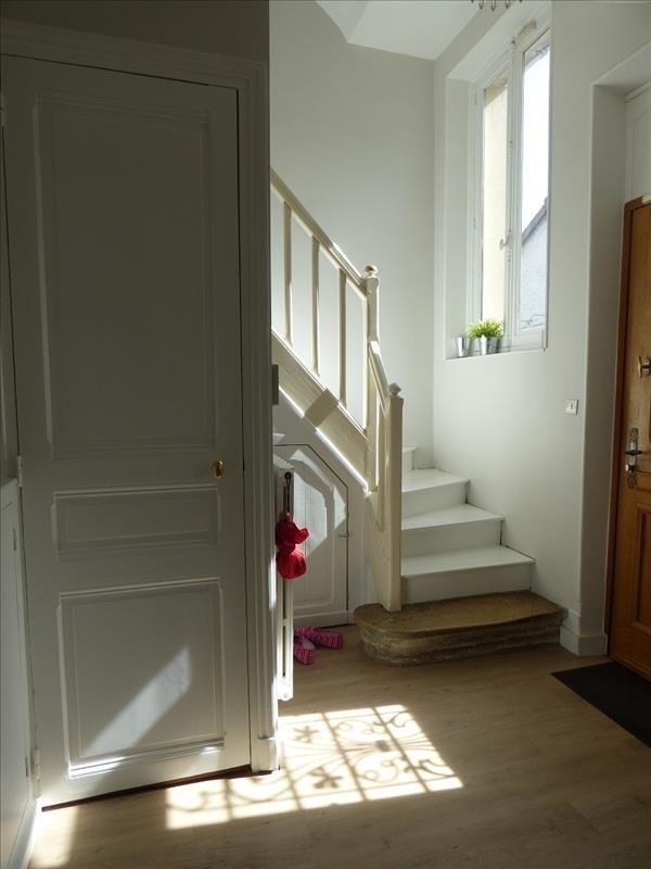 Vente maison / villa Senlis 499000€ - Photo 5