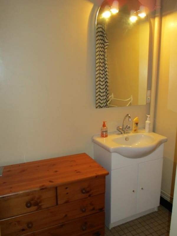 Sale apartment Tarbes 39000€ - Picture 5