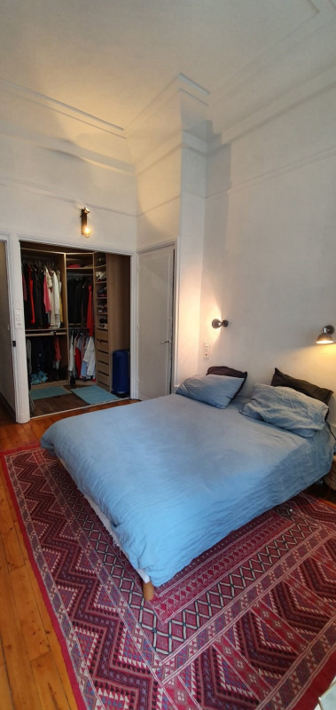 Sale apartment Lyon 3ème 485 000€ - Picture 9