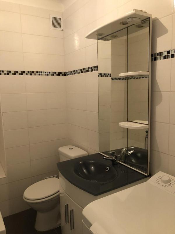 Location appartement Fréjus 600€ CC - Photo 11