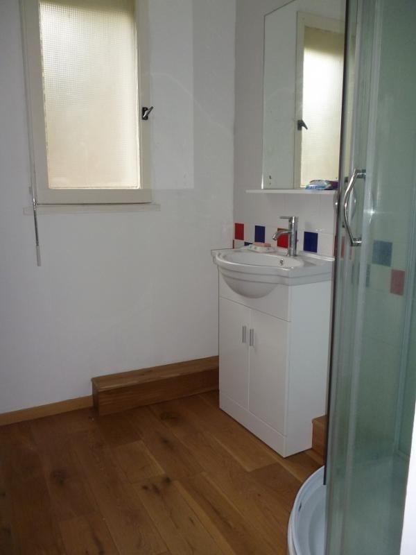 Location appartement Douarnenez 450€ CC - Photo 5
