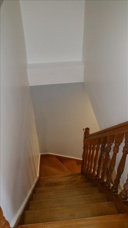 Location appartement Savigny sur orge 750€ CC - Photo 7