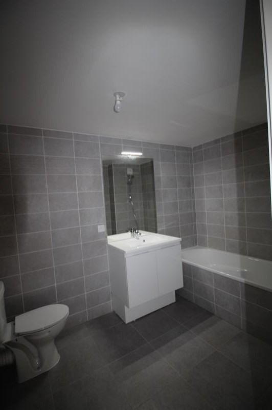 Rental apartment Chatou 928€ CC - Picture 6