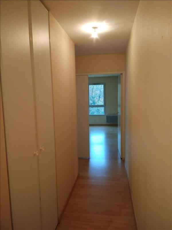 Location appartement Vendome 590€ CC - Photo 12