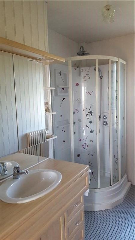 Rental apartment Decize 490€ CC - Picture 3