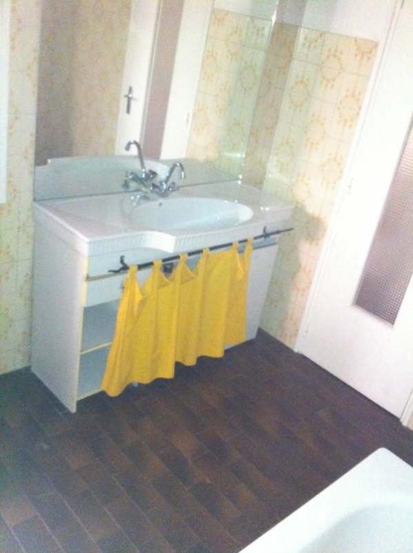 Rental apartment Aix en provence 738€ CC - Picture 5