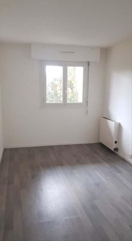 Sale apartment Villiers sur orge 146 500€ - Picture 4