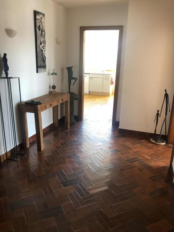 Rental apartment Illkirch graffenstaden 910€ CC - Picture 6