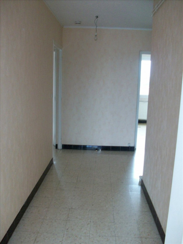Sale apartment Le coteau 55 000€ - Picture 5