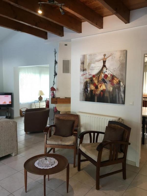 Deluxe sale house / villa Pyla sur mer 1790000€ - Picture 5