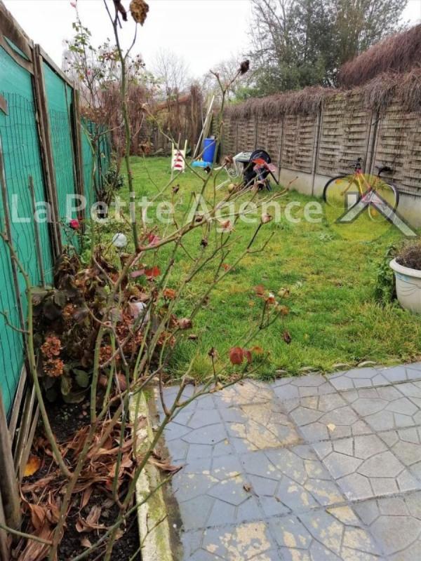 Sale house / villa La bassee 96400€ - Picture 3