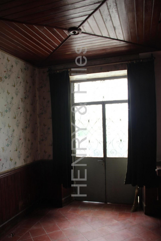 Vente maison / villa Rieumes  17 km 172 000€ - Photo 28