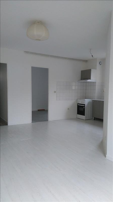 Venta  apartamento Evry 145000€ - Fotografía 2