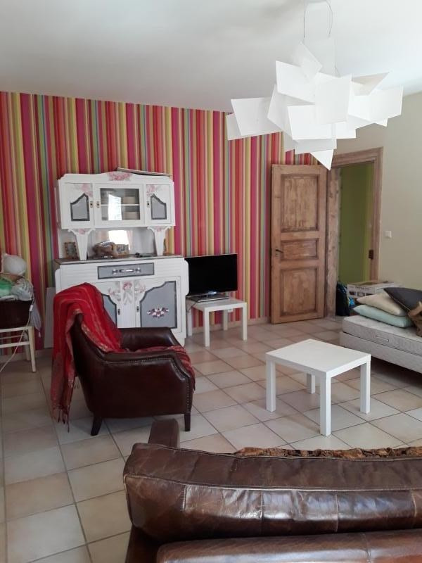Vente appartement Mulhouse 120000€ - Photo 2