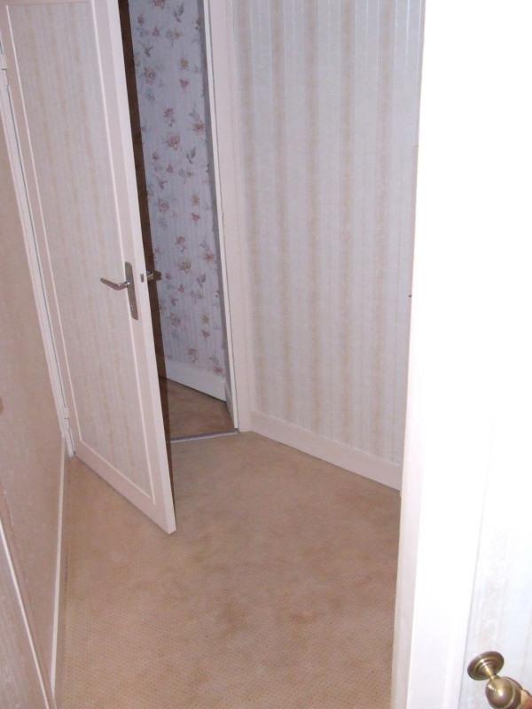 Vente maison / villa Rouen 155000€ - Photo 12
