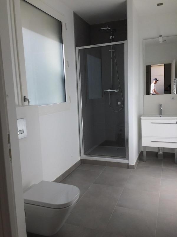 Location appartement Levallois-perret 2800€ CC - Photo 6