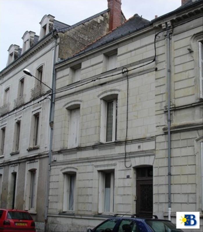Location appartement Chatellerault 343€ CC - Photo 5
