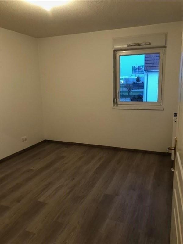 Location appartement Holtzheim 745€ CC - Photo 6