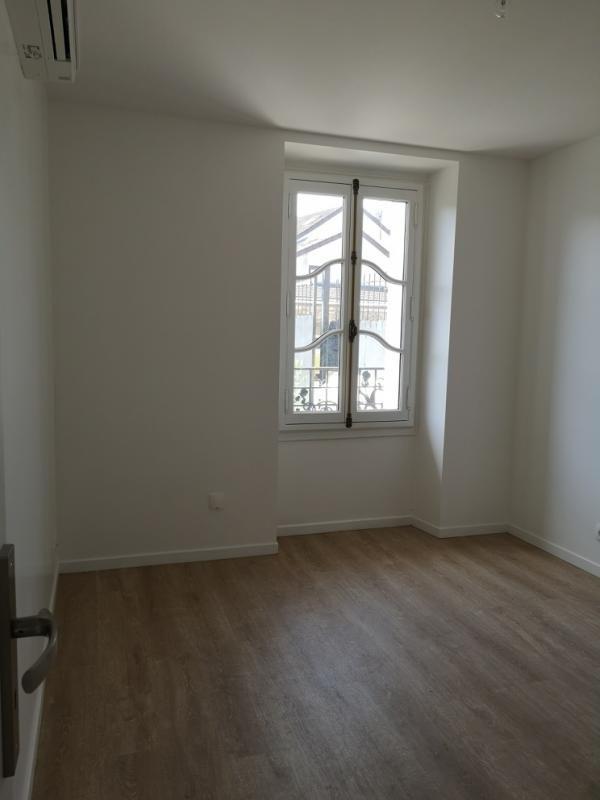 Sale apartment Chevry cossigny 236000€ - Picture 5