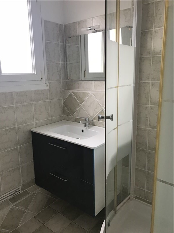 Location appartement Pau 550€ CC - Photo 4