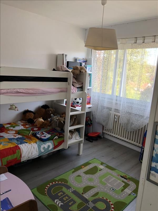 Vente appartement Epernon 160 900€ - Photo 4
