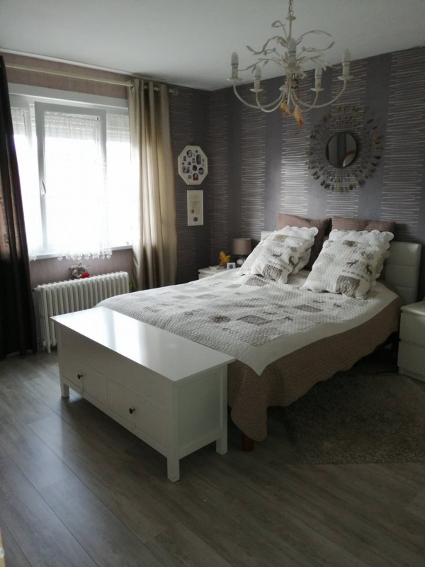 Sale apartment St omer 183 750€ - Picture 6